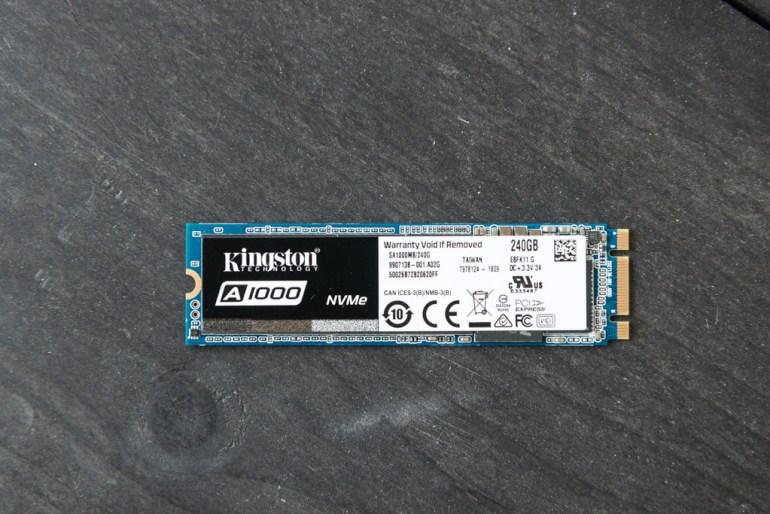 Kingston A1000 tech365nl 022