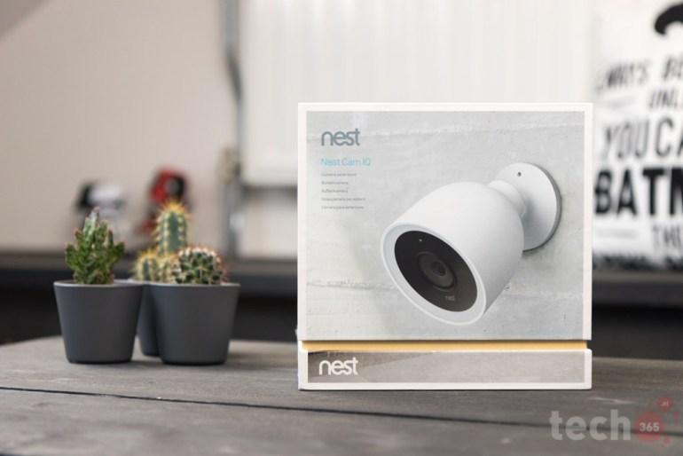 Nest Cam IQ Outdoor tech365nl 002