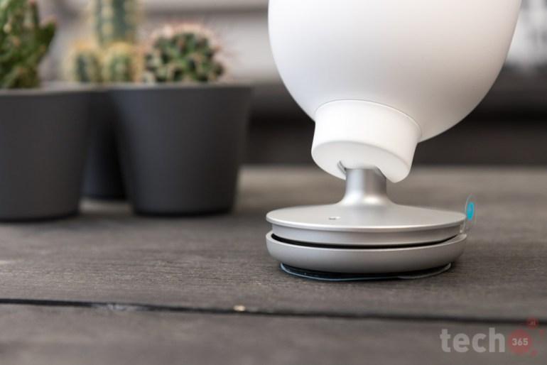 Nest Cam IQ Outdoor tech365nl 005