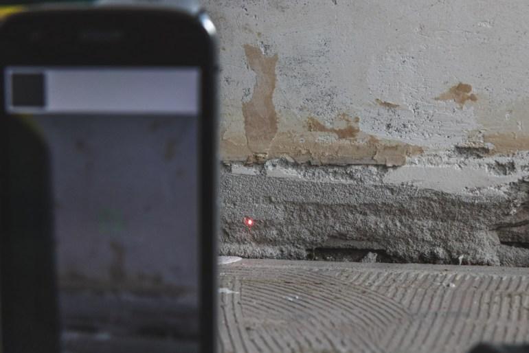 CAT S61 Phone tech365nl 009