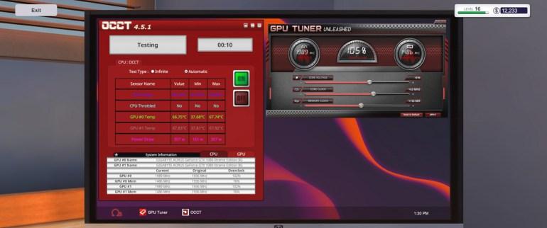 pc building simulator tech365nl 011