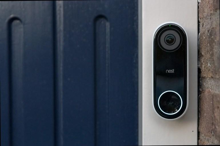 Nest Hello videodeurbell tech365nl 011