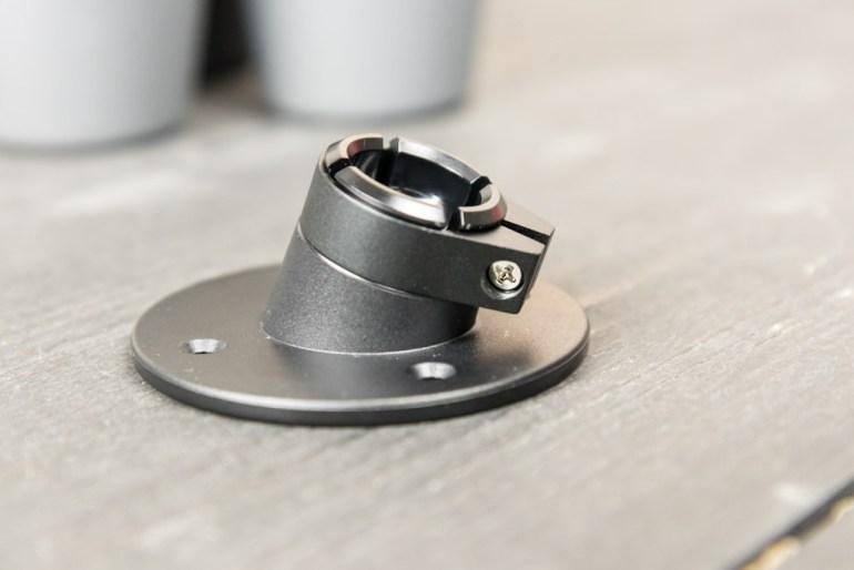 Ring Spotlight Cam tech365nl 013