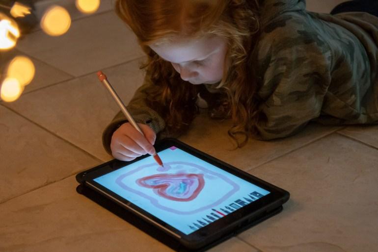Logi Crayon tech365nl 001