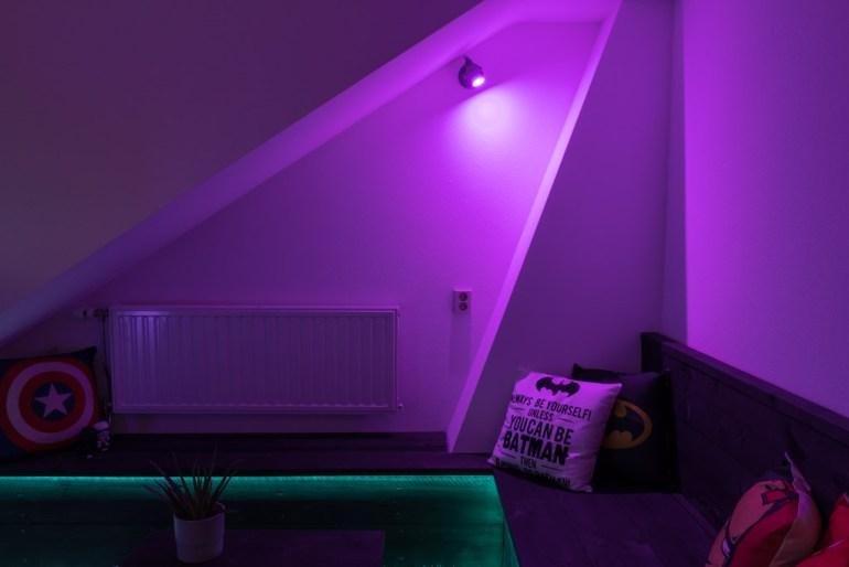 LIFX WiFI LED lampen tech365nl 013