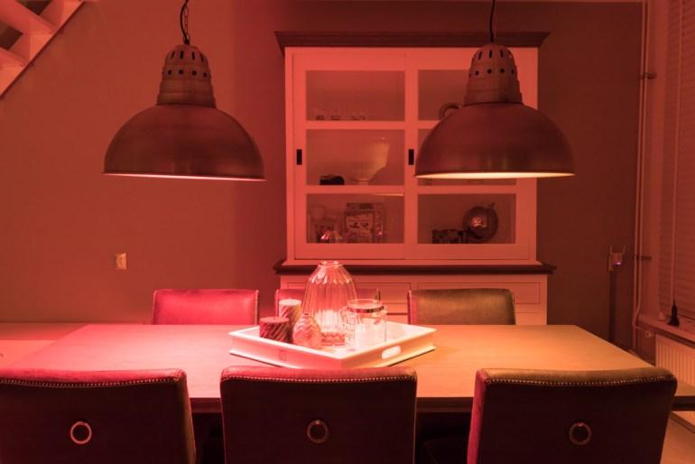 LIFX WiFI LED lampen tech365nl 025