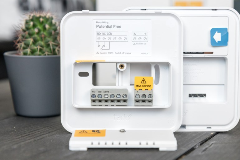 tado slimme thermostaat tech365nl 007