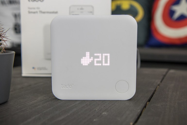 tado slimme thermostaat tech365nl 010