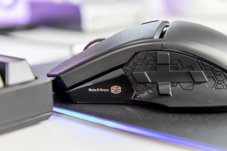Cooler Master MM830 tech365nl 003