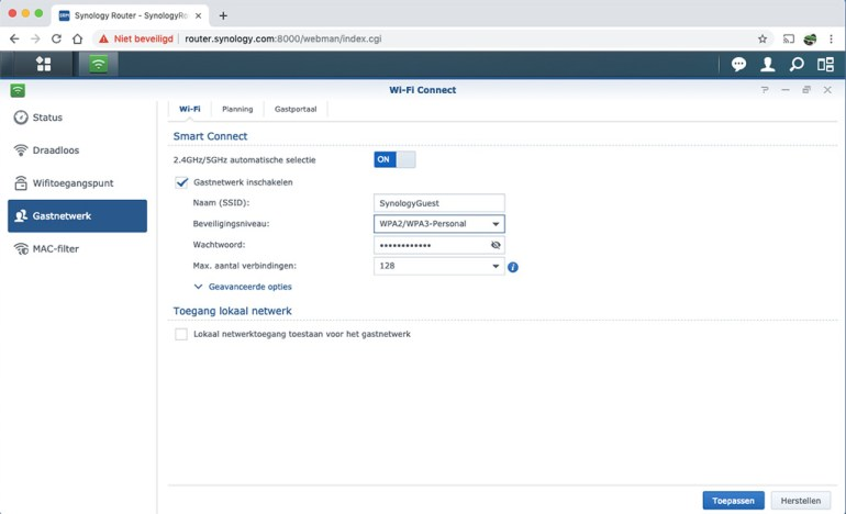 Synology_SafeConnect_04