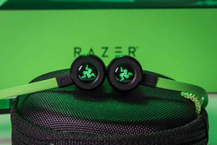 Razer Hammerhead tech365nl 100