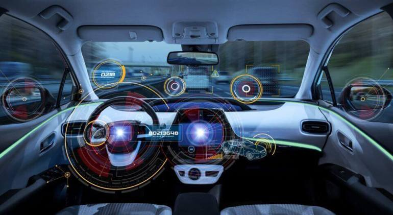 5G-Self-driving-car-1