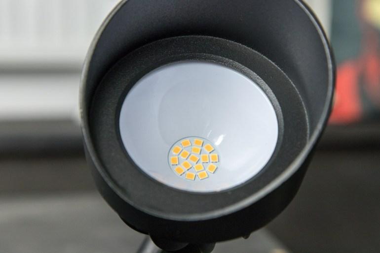 Ring Floodlight Cam tech365nl 009