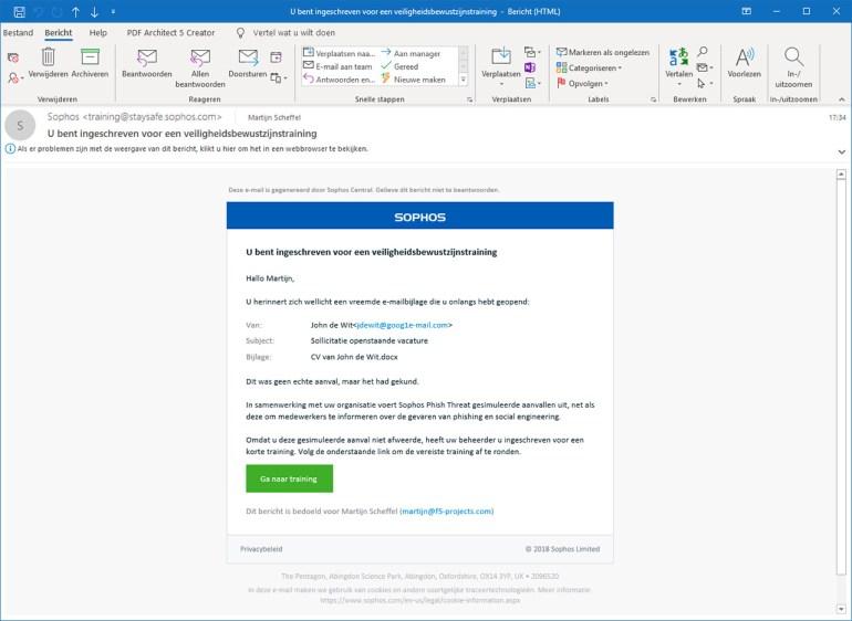 sfc_credentialharvest_paypal_05