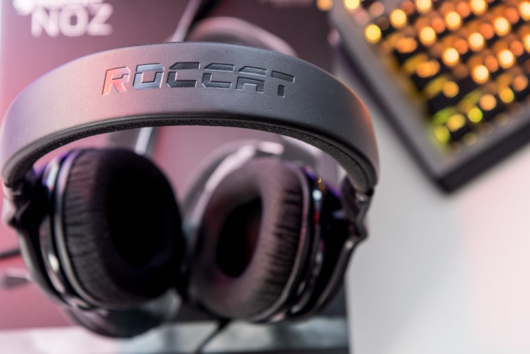 ROCCAT NOZ Gaming headset tech365nl 004
