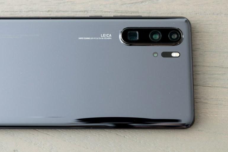 Huawei P30 Pro tech365nl 007