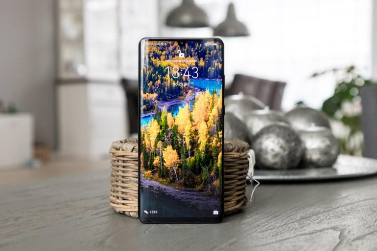 Huawei P30 Pro tech365nl 011