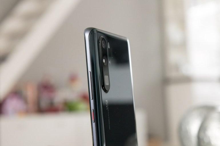 Huawei P30 Pro tech365nl 012
