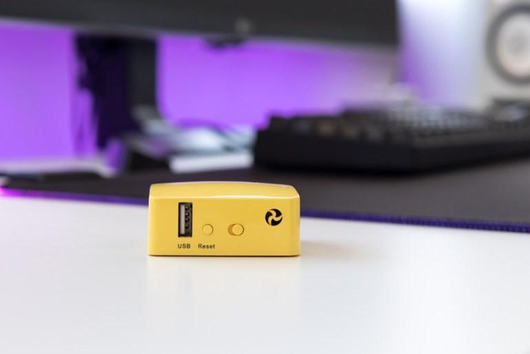 GL-iNet MiniSmartRouter tech365nl 004