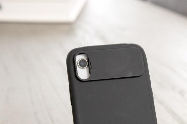 Spy-Fy Privacy case tech365nl 007