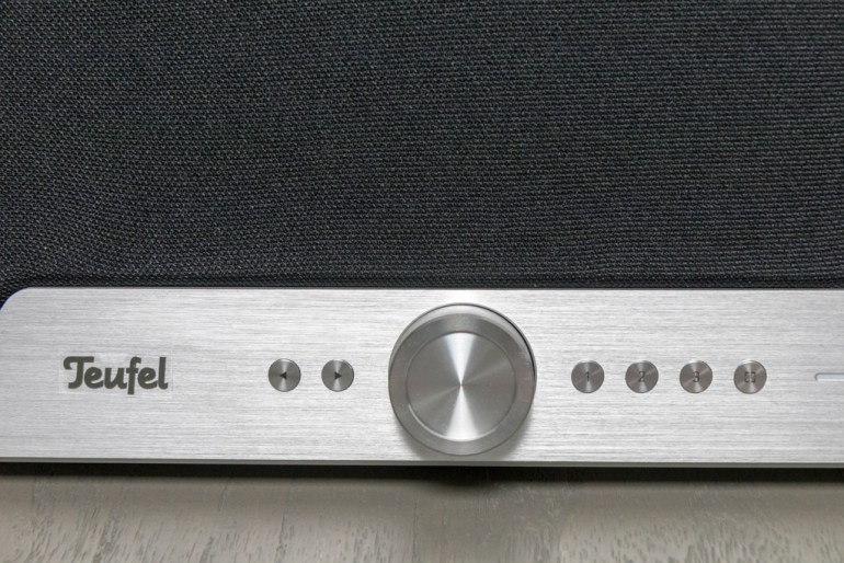 Teufel One tech365nl 005