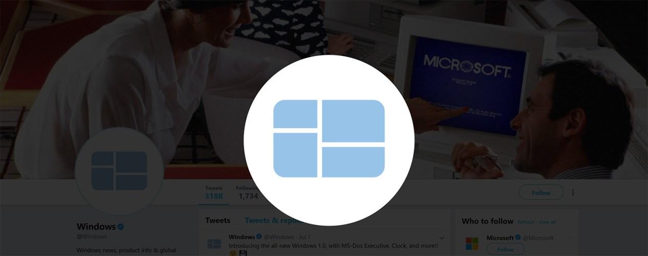 WindowsTwitterHeader