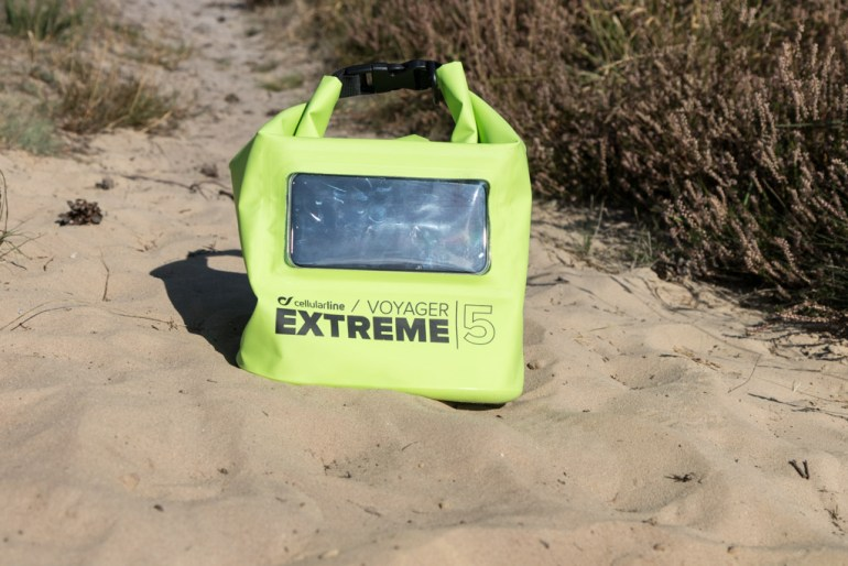 Cellularline Voyager extreme tech365nl 003