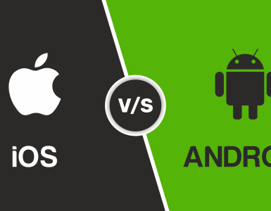 ios-vs-android-security-comparison