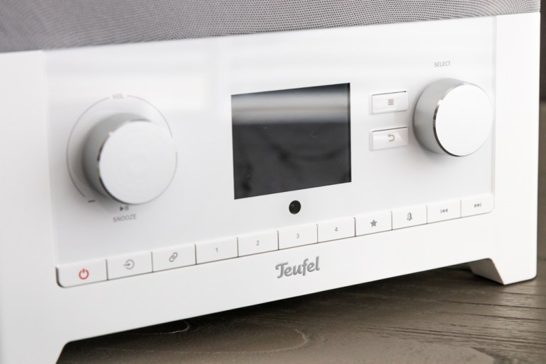 Tefeul Radio 3SIXTY tech365 003