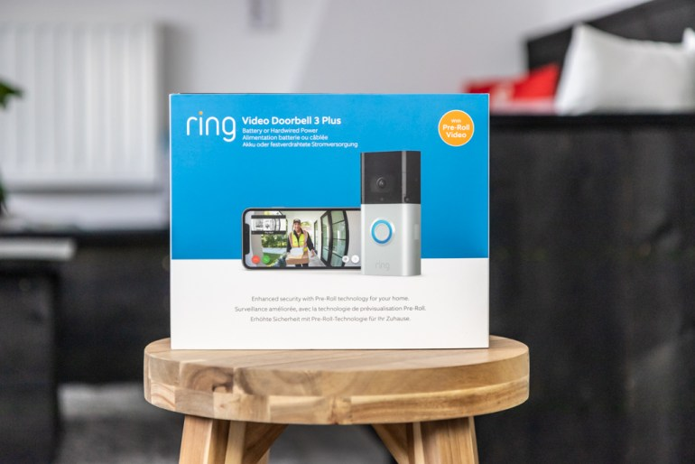 Ring RVD3-Plus tech365 001