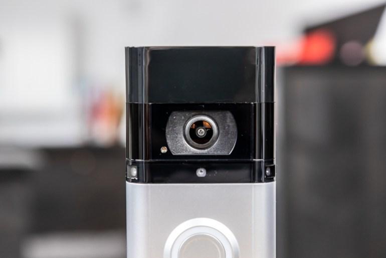 Ring RVD3-Plus tech365 008