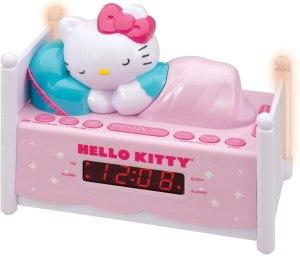hello-kitty-alarm-clock