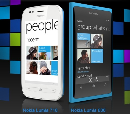 Now that Nokia Lumia has been Released, What is the Future of Nokia?
