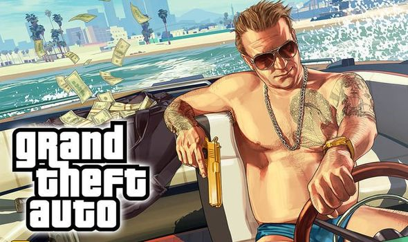 Could GTA 6 be Priced at $80 on PS5 and Xbox Series X?