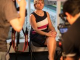 Penny Power of DYA is interviewed by Media Trust