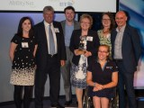 People's Award winners, UCanDoIT
