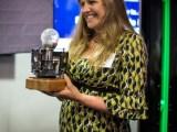 Sharon Tynan (on behalf of Craig Oxley-Brookes)