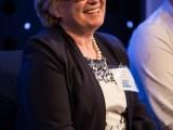 Mary Payne, CEO, UCanDoITvv