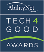 Tech4Good Awards