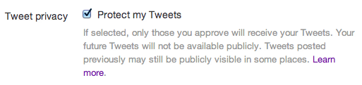 How To Make Your Tweet Public To Increase Followers (1)