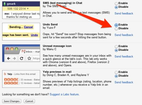 gmail stop email (2)