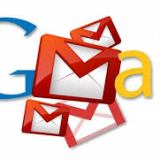 How To : Stop Or Recall A Sent Email In Gmail