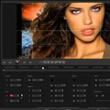 Easy And Best Video Editing Softwares