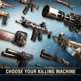 The Ultimate Free Shooting Games For Android