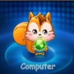 UC-Browser 1