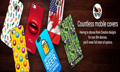 mobile-covers