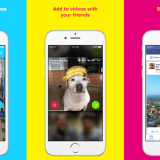 """Make & Share Fun Video Clips With Friends By Facebook's Newest App """"Riff"""""""