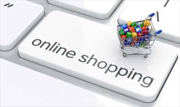Shopping Apps (1)