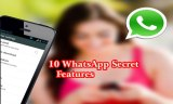 10 WhatsApp Secret Features That Everyone Must Know About