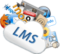 LMS examples